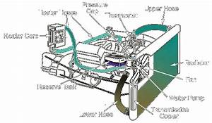 Understanding Cooling Systems