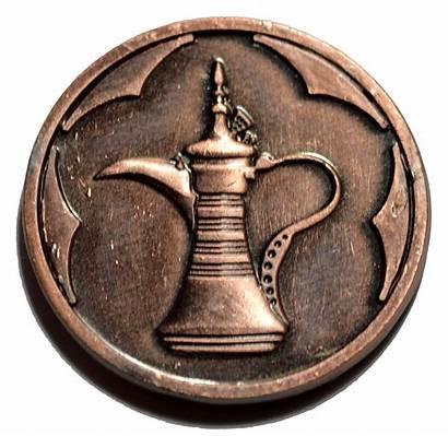 Coins Metal Coin Guild Copper Gold Dragon