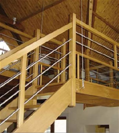 garde corps en bois pour escalier garde corps escalier et mezzanine ou rambarde avec l echelle europ 233 enne 77