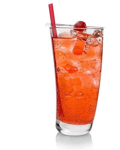shirley temple drink shirley temple cocktail top actor