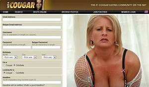Free online dating chat rooms no registration