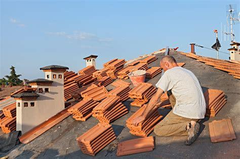 Dacheindeckung Material Und Kosten Im Ueberblick by Kosten F 252 R Ein Reetdach 187 Preisbeispiele Im 220 Berblick