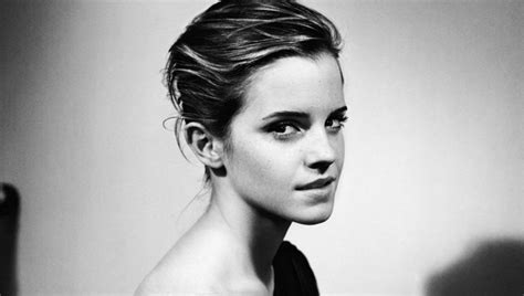 Emma Watson Quotes Gate