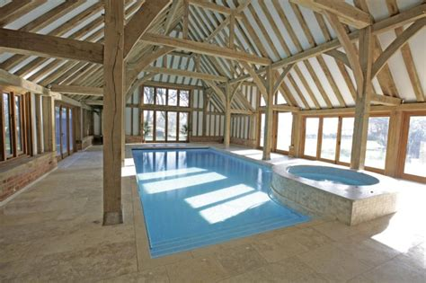 home interior pictures for sale cheap home decor for sale house with indoor pool home