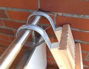Balkon Klapptisch Zum Einhängen : katzentreppe bestellen katzenleiter f r balkon jennys katzentreppe katzentreppe ~ Sanjose-hotels-ca.com Haus und Dekorationen