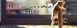 Quotes Cute Facebook Covers. QuotesGram