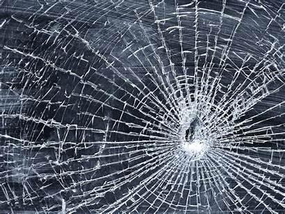 Screen Broken Glass Cracked Wallpapers Background 1200