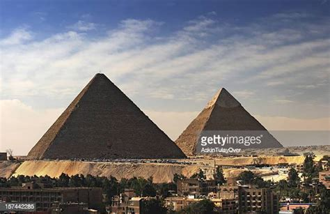 pyramid shapes   house stock   pictures