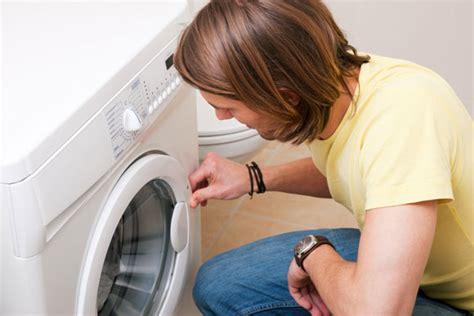 comment bien installer lave linge ufc que choisir