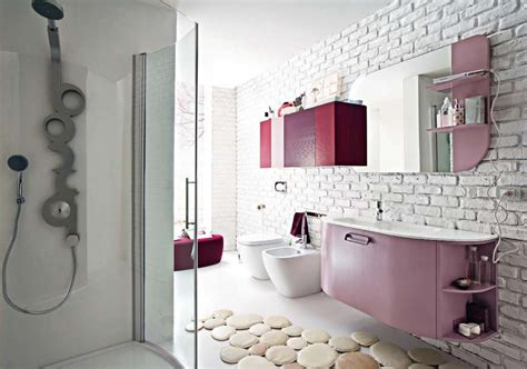 bathroom captivating small bathroom decoration square tile bathroom wall including