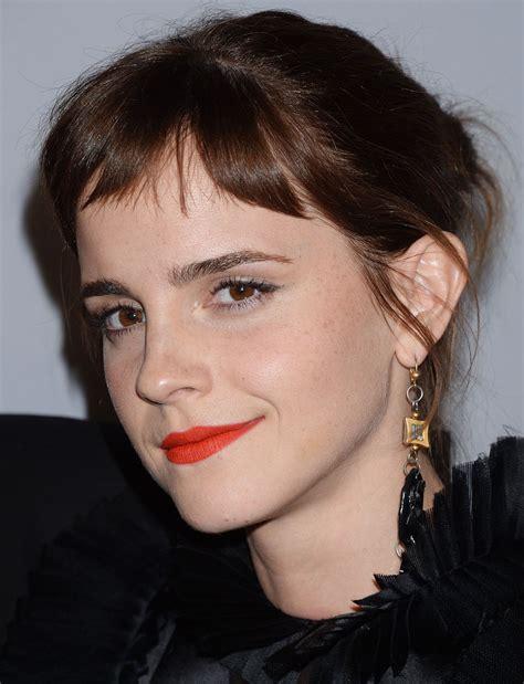 Emma Watson Latest Photos Celebmafia