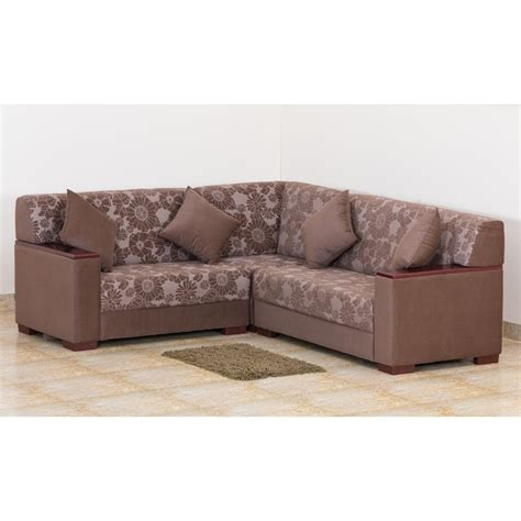 Sofa Sets In Damro by Damro Sofas Bangalore Brokeasshome