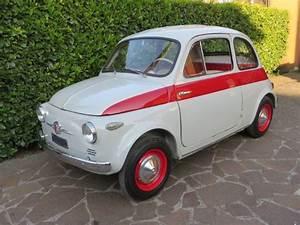 Fiat 500 Le Bon Coin : fiat stilo le bon coin fan de tunning perles du bon coin ~ Gottalentnigeria.com Avis de Voitures