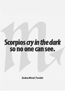 Hp Lyrikz | Top... Top Scorpio Quotes