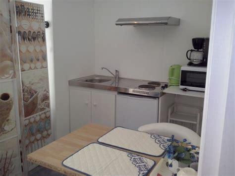 chambres d hotes hardelot lapacy hardelot chambre d 39 hôte à hardelot plage pas de
