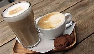 Latte Macchiato Löffel : latte macchiato l ffel lange l ffel die besten ~ A.2002-acura-tl-radio.info Haus und Dekorationen