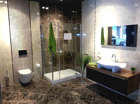 Modern-banyo-dekorasyon
