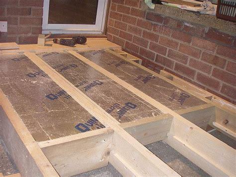 Insulate Bedroom Floor Garage by Floor Insulation In 2019 Floor Insulation Floor