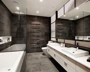 Contemporary Bathroom Design Ideas 2014 Beautiful Homes
