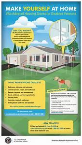 Veterans Construction Grant Program - RC Home ServicesRC ...