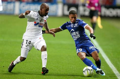 Derby County transfer boost as Monaco reportedly seek to ...