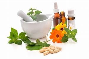 Medicina natural alternativa ventajas y desventajas for Medicina natural ayurveda tratamientos