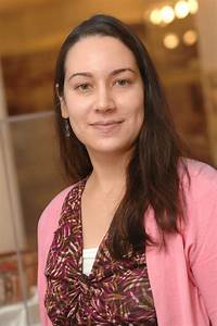 University museum gains new curator article nmsu news for Jennyfer robes