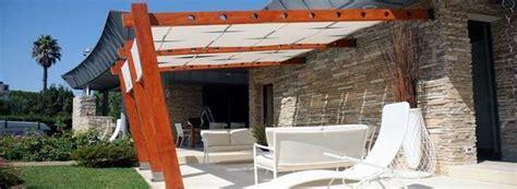 Tende Da Terrazzo by Tende Terrazzo Tende Modelli Di Tende Per Il Terrazzo
