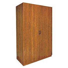 ameriwood storage wardrobe big lots