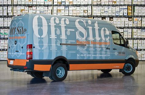 Offsite Records Management Vehicle Graphics  Graphis. Remote Administration Tool. Orange County Criminal Lawyers. Vitamin Therapy For Alcoholism. Corpus Christi Foundation Repair. Health Sciences University Green Growth Fund. Medical Treatment Of Depression. Current Us Mortgage Interest Rates. Georgia Colleges Online Best Laptop Processor