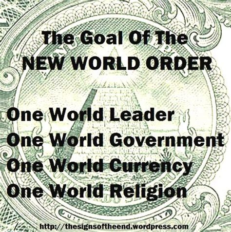nwo illuminati best 25 the new world ideas on rothschild
