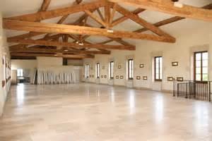 le bien mariage salle de reception mariage seminaire chambres d 39 hotes nimes gard languedoc roussillon provence