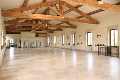 plan 3 chambres salle de reception mariage seminaire chambres d 39 hotes