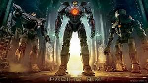 pacific, rim, banner, wallpapers