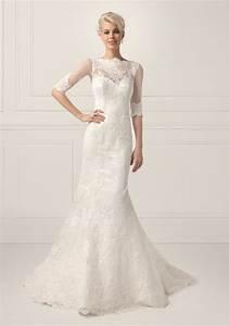 Forme de robe de mariee peinture for Forme de robe