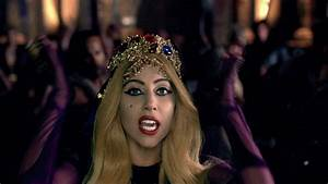 Lady Gaga GIFs - Find & Share on GIPHY