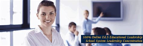 School System Leadership, Eds. Printed Checks For Quickbooks. Does Online College Work Harry Styles Twitter. Network Device Scanner Mac Find Mba Programs. Airport Hotel Athens Greece Junk Removal Nyc