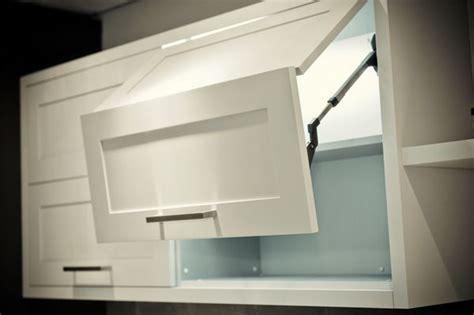 accordion kitchen cabinet doors 108 best closet door ideas images on cupboard 3976