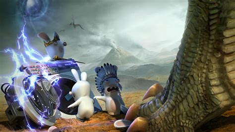 funny rayman raving rabbits hd wallpapers hd wallpapers backgrounds pictures image pc