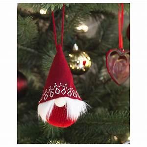 Ikea Noel 2018 : ikea decoraci n de navidad 2017 2018 imuebles ~ Melissatoandfro.com Idées de Décoration