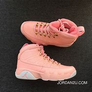 Best New Jordans 2018 - ideas and images on Bing  9ee048d04614