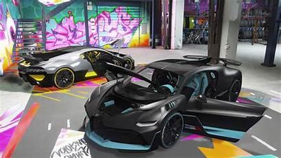 Bugatti Divo Gta Wallpapers 4k Cars Gta5