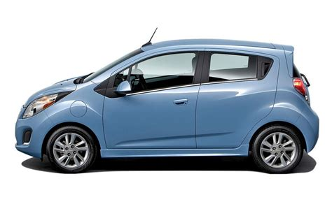 Chevy Compact Cars  Autos Post