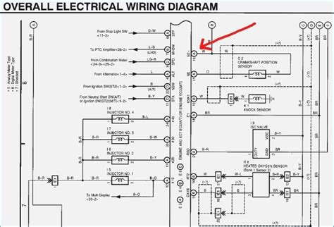 1fz fe ecu wiring diagram bestharleylinks info