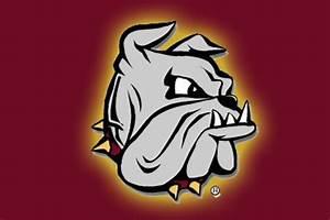 UMD Bulldogs Having Problems Winning on Saturday's