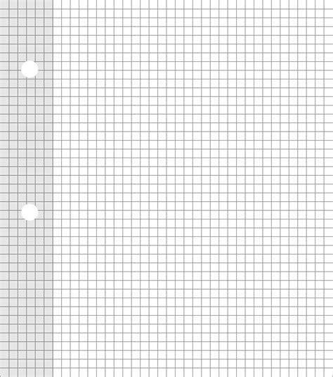 fogli a quadretti da stare pdf quadretti