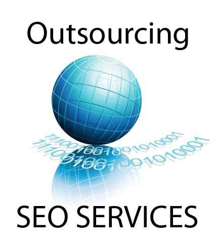 outsource seo what are positive results for taking seo outsourcing