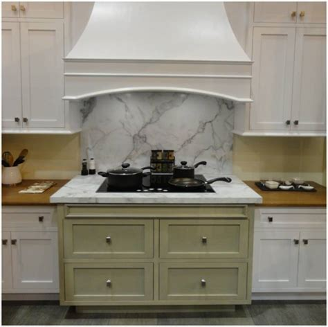 mixing kitchen cabinet colors 5 tips for mixing cabinet colors american cabinet 7547