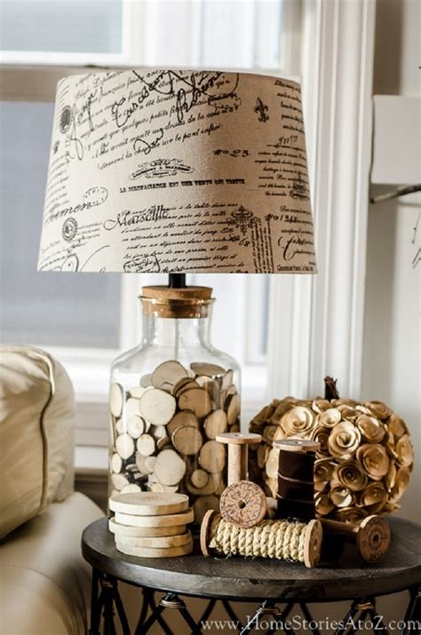diy home decor idea 18 whimsical home d 233 cor ideas for who vintage