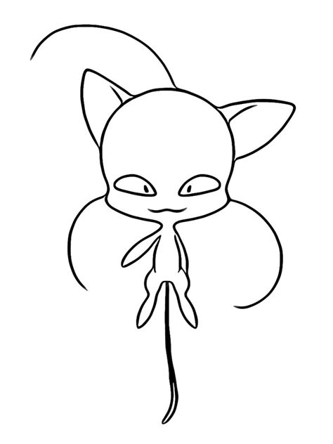 kwami coloring pages   print kwami coloring pages